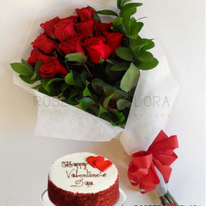 Celebrate Your Day | Flower shop in Karachi