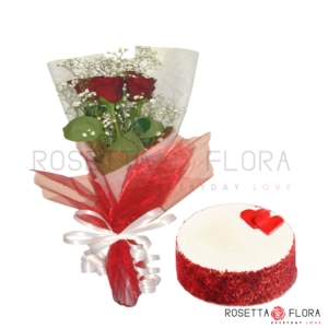 Visions of Love | Send Birthday Flowers Gifts to Pakistan
