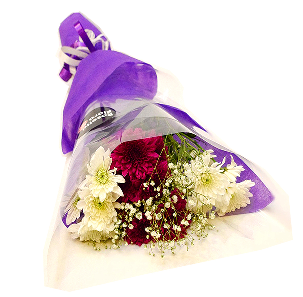 New arrival Bouquet | Send Mothers Day Flowers to Pakistan