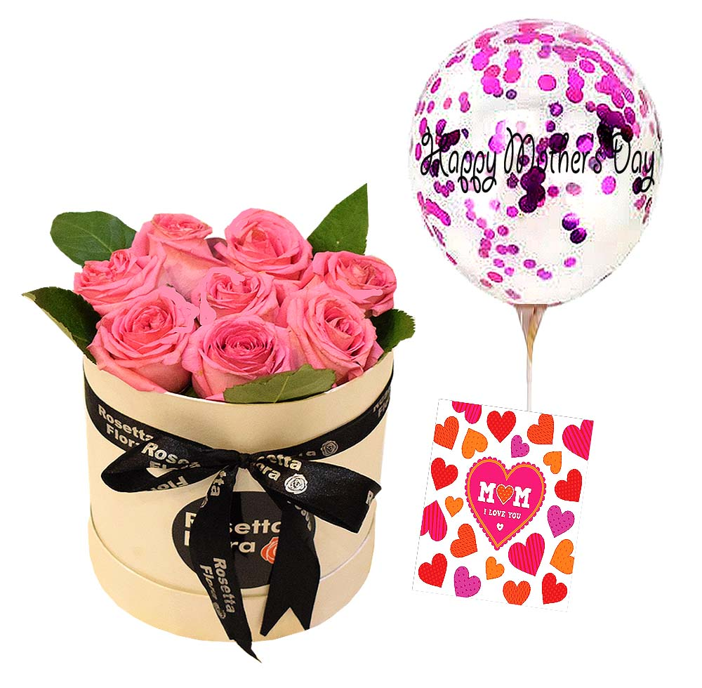 Best flower delivery in Karachi, Best flower delivery in Pakistan, same day delivery, midnight delivery, send mother's day flower and gifts to Pakistan from USA, Uk, UAE, Canada or from any where in the world now